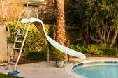 Essential Pool Equipment List
