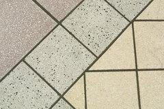 Repairing Ceramic Floor Tile | DoItYourself.com