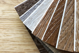 vinyl flooring design samples
