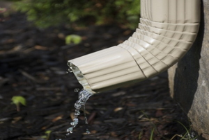 Terms of the Trade: What Is a Downspout Extension?