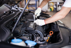 Top 5 Easy Auto Repairs You CAN and SHOULD Do Yourself