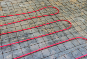 PEX Tubing Installation: Do's and Don'ts