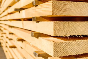 Lumber: What to Know Before You Shop