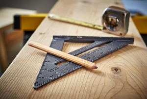 Time-Saving Tools for Carpentry