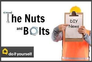 DIY News from Doityourself.com