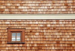Pros, Cons, and Installation of Natural Wood Siding