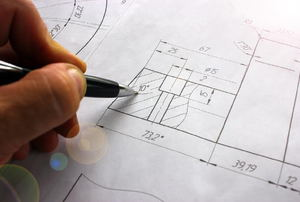 How to Apply for a Building Permit