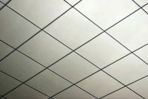 drop ceiling