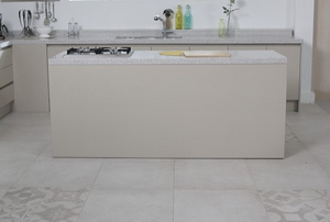 How to Install Linoleum Flooring