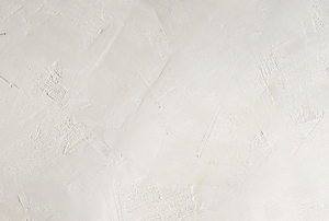 lime plaster wall