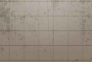 How to Repair a Scratched Vinyl Floor Tile