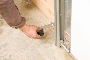How to Install a Garage Door Opener