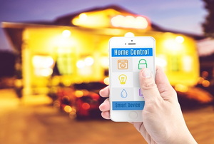 Smart Home Features to Add Value to Your Home