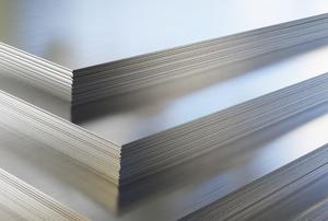 Aluminum.
