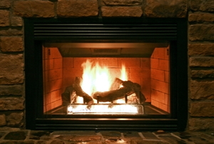 Troubleshooting Basic Problems of Gas Fireplaces