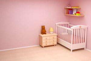 How to Ensure That Your Baby Crib Is Safe