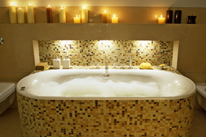 Choosing the Best Bathtub
