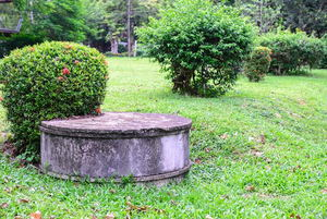 Septic Tank Maintenance: Inside and Outside Your Home
