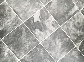 Answers to Vinyl Floor and Tile Questions