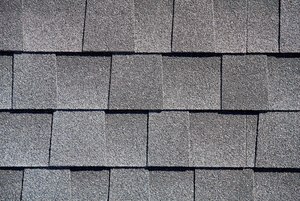 Installing Shingles Over Old Shingles: 7 Tips