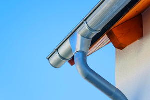 Seamless Gutter Repair: Mistakes to Avoid