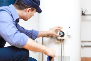 What to Do When a Furnace Blower Fan Won't Start