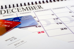 Make a List, and Check It Twice! 13 Holiday Shopping Tips to Help You Avoid Debt