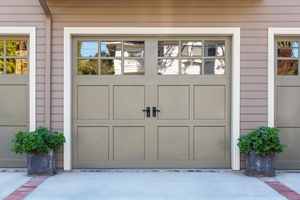 6 Things You're Forgetting to Secure Outside the House