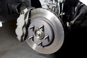 The Best Way to Clean Brake Calipers
