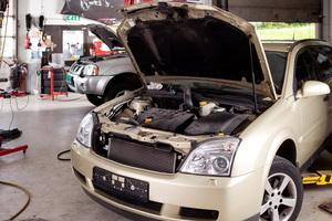 Top 7 Most Expensive Car Repairs
