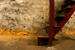 How to Winterize Basement and Attic Areas