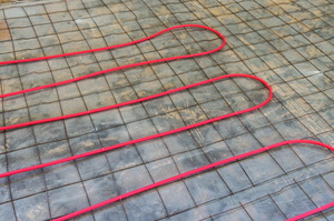 Terms of the Trade: What Is PEX Pipe?