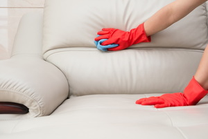 Removing Coffee Stains From Couch Cushions