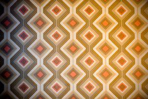 Understanding Wallpaper - Pattern Matches