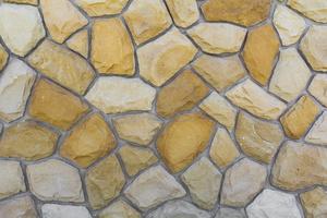 Stone Maintenance, Care, and Repair