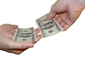 Alimony: Spousal Support and Self-Sufficiency