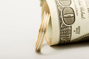 Alimony Calculator: The Factors in the Equation