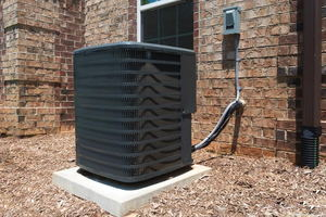 Tips for Buying a Central Air Conditioner