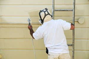 To Paint or Not to Paint Your Siding