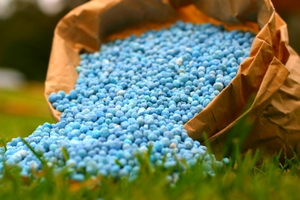 Dangerous Fertilizer Chemicals to be Aware of
