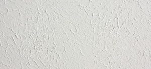 How to Create Popcorn Ceiling Texture