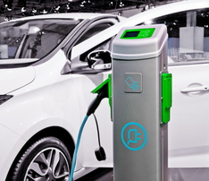 The Care and Feeding of EVs