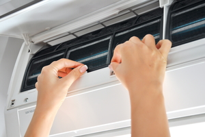 HVAC Hacks: Energy-Saving Improvements You Can Make Yourself