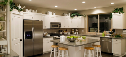 Is Remodeling a Kitchen Tax Deductible? | DoItYourself.com