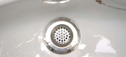 What You Need To Know When Unclogging Bathtub Drains Doityourself Com