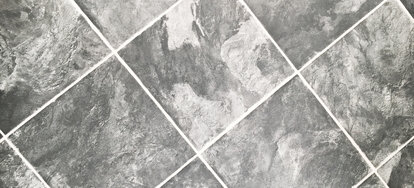 Answers to Vinyl Floor and Tile Questions | DoItYourself.com