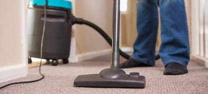 3 quick ways to dry a wet carpet doityourself a wet carpet must be dried quickly and thoroughly to prevent mildew and molding luckily it is easy to dry wet carpet in less than 15 minutes solutioingenieria Image collections
