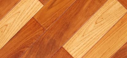 Lying Polyurethane To Hardwood Flooring