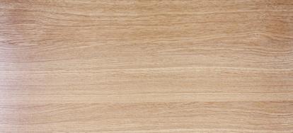 5 Best Construction Uses for Poplar Wood | DoItYourself com
