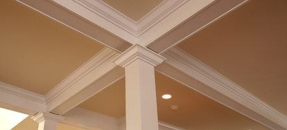 7 Mistakes To Avoid When Patching A Plaster Ceiling